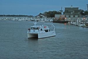 Aquar.new-boat-3