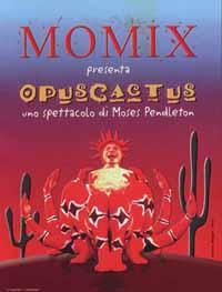 momix044