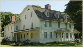 288_lambert_house (1)