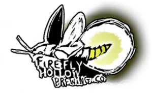 firefly-hollow-brewing-co