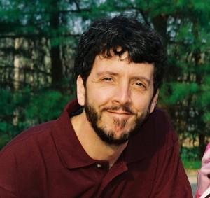 Greg-VA-Profile-photo2-300x283