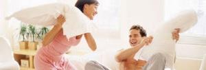 deals_romance_pillowfight_542x184