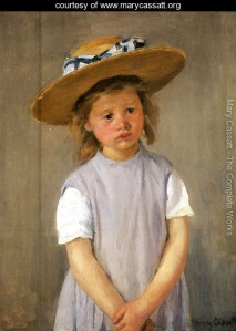 Child-In-A-Straw-Hat_(2)