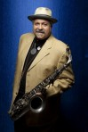 Joe_Lovano_photo1