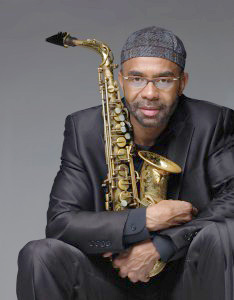 Kenny_Garrett_photo1