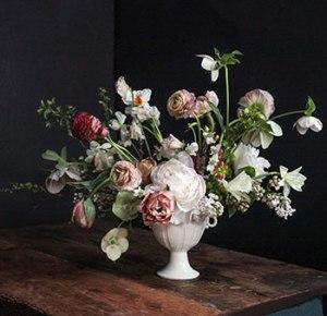 flower-arr
