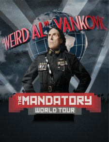 MandatoryTour