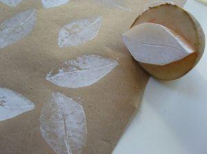 potato_stamp_leaf