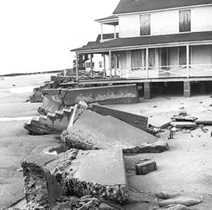 Hurricane1954
