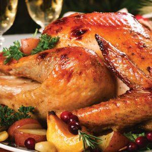 thanksgiving-turkey-400x400