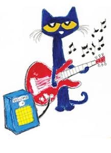 pete-cat