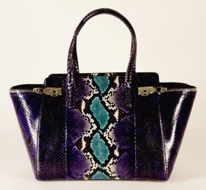 salvatore-ferragamo-snakeskin-purse-jewelry-watches-handbags-fashion-thanksgiving-2016