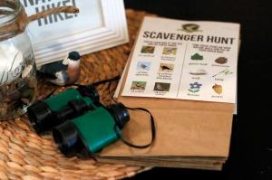 scavanger-hunt-image