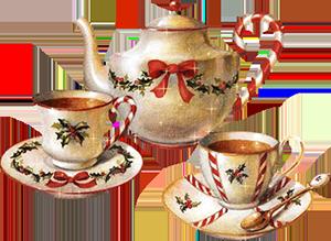 tea-set-free-png-image
