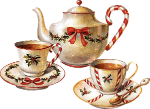 tea-set-free-png-image