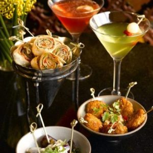 cocktails-tapas-400x400