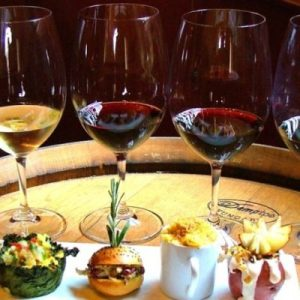 gastrovino-food-and-wine-fest-400x400-1