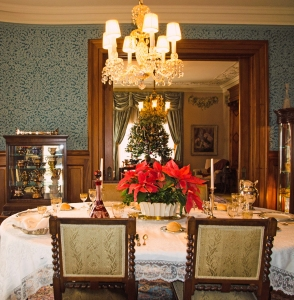hotchkiss-dining-room-2