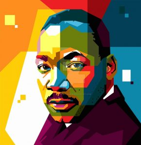 mlk-program-pic-290x300