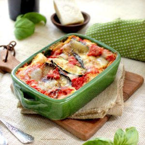 vegetable-lasagna-tastefood-300x300