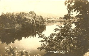 housatonic-river
