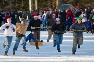 salsibury_ski_jump-0232