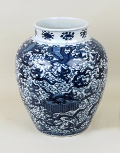 1465259-large-chinese-blue-white-dragon-vase