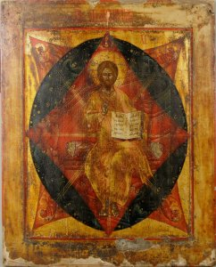 1906034-large-early-russian-icon-christ-in-magestry