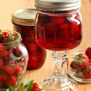 ans-fruit-compote-jars-strawberries-leaves-694x417-300x300