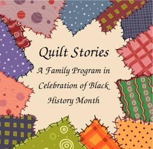 quilt-stories-image