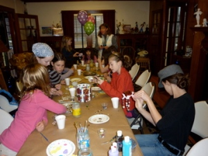 ramenda-party-2010-16