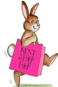 shop-hop-logo-small-1