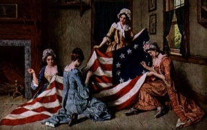 women-in-the-american-revolution-putting-the-her-in-heroics-image
