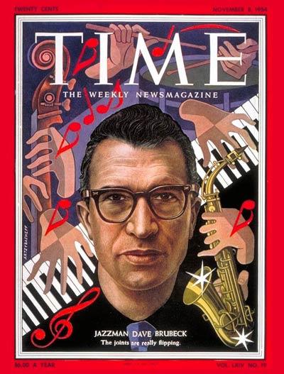 Dave-Brubeck-Time-Magazine